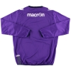 2012-13 Aston Villa Macron Training Jumper XXL