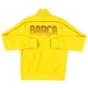 2012-13 Barcelona Nike N98 Track Jacket *BNWT* M