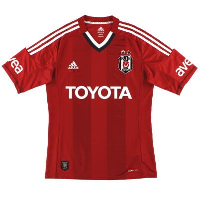 Besiktas  Third shirt (Original)