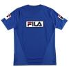2012-13 Blackpool Fila Training Shirt XL