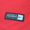 2012-13 Boluspor Nike Home Shirt  *As New* M