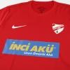 2012-13 Boluspor Nike Home Shirt L/S *As New* M
