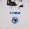 2012-13 Bosnia & Herzegovina Away Shirt L/S *BNIB*