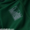 2012-13 Celtic Player Issue Goalkeeper Shirt XL