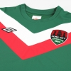 2012-13 Cork City Umbro Home Shirt *BNIB* M