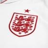 "2012-13 England Umbro Home Shirt *w/tags* (46"") L/S XL"