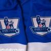 2012-13 Everton Home Shirt Jelavic #7 S