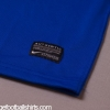2012-13 Everton Home Shirt S