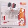 2012-13 Galatasaray Away Shirt *BNIB*
