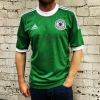 2012-13 Germany Away Shirt Y
