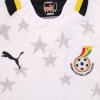 2012-13 Ghana Player Issue Home Shirt L/S *BNIB*