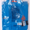 2012-13 Holland Nike Polo T-Shirt *BNIB*