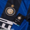 2012-13 Inter Milan Home Shirt *BNIB*