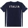 2012-13 Italy Puma Training Shirt S