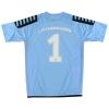 2012-13 Kaiserslautern Goalkeeper Shirt #1 L