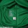 2012-13 Manchester United European Player Issue GK Shirt *BNWT* L