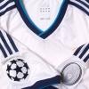 2012-13 Real Madrid Champions League Home Shirt *BNIB*