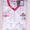 2012-13 Southampton Away Shirt *BNIB* L