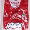 2012-13 Southampton Home Shirt *BNIB* L/S M