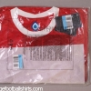 2012-13 Turkey Home Shirt *BNIB*