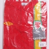 2012-13 Wales Home Shirt *BNIB* S.Boys
