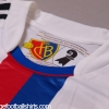 2012-14 FC Basel Away Shirt *BNIB*