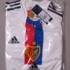 2012-14 FC Basel Player Issue Away Shirt L/S *BNIB*
