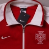 2012-14 Portugal Nike Core Trainer Jacket *BNWT* XL