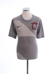 Corinthians  Third shirt (Original)