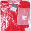2012 Santa Fe Home Shirt *BNIB* XL.Boys