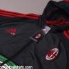 2013-14 AC Milan adidas Anthem Track Jacket *BNIB*