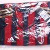 2013-14 AC Milan Champions League Home Shirt *BNIB* L/S