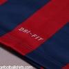 2013-14 Barcelona Home Shirt *BNWT* XL