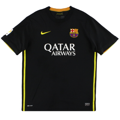 Barcelona  Third shirt (Original)