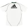 2013-14 Bayern Munich 'Formotion' adidas Training Shirt XL