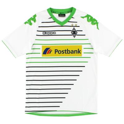Borussia Mönchengladbach  home shirt (Original)