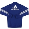 2013-14 Chelsea adidas Formotion Training Top *BNIB* XS