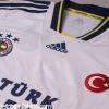 2013-14 Fenerbahce Away Shirt *BNIB*