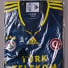 2013-14 Fenerbahce Third Shirt *BNIB*