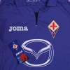 2013-14 Fiorentina Home Shirt *w/tags* L