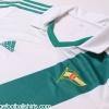 2013-14 Lechia Gdansk Home Shirt *BNIB*