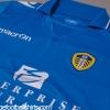 2013-14 Leeds Third Shirt M