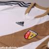 2013-14 Lens Player Issue Away Shirt L/S *BNIB*