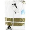 2013-14 Olympique Marseille adidas Anthem Jacket *BNIB*