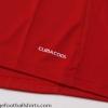 2013-14 Osasuna Home Shirt *BNIB*