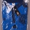 2013-14 Real Madrid adidas Authentic Polo Shirt *BNIB*
