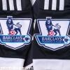 2013-14 Southampton Formotion Away Shirt S