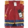 2013-14 Spain adidas Anthem Jacket *BNIB* M