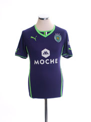 0834f6dbb43 Sale   Clearance Classic and Retro Football Shirts - Vintage ...
