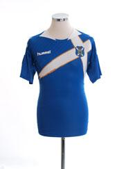2013-14 Tenerife Away Shirt M